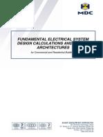 Fundamental Design Calculationsdoc 09 Nov 2011.pdf