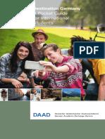 4. Jerman - DAAD(1)