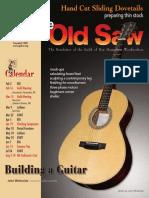 oldsaw-200802.pdf