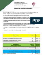Encuadre Contabilidad Gubernamental Ene - Mzo. 2019 (3)