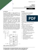 Ac Power.pdf