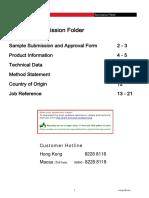 HILTI DATA SHEET-HST.pdf