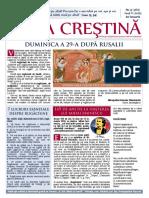 Viata Crestina 3 (369)