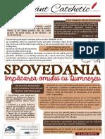 Cuvant Catehetic 4.pdf