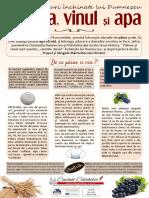 Cuvant catehetic 6.pdf