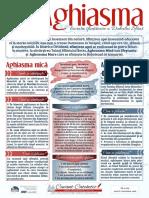 Cuvant catehetic11.pdf