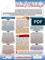 Cuvant catehetic12.pdf