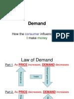 Demand (1).ppt