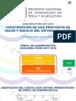 construccin-de-una-propuesta-de-valor-y-manejo-del-slcs-trucha.pdf