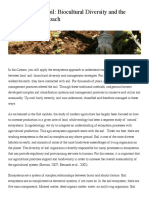 5.0 Hands in the Soil_ Biocultural Diversity and the Ecosystems Approach – Farm Centered Learning Network.pdf