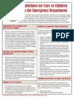 Checklist-Guidelines_for_Care_of_Children.pdf