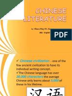 chineseliterature-170211020717.pdf