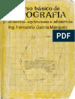 Curso Basico de Topografia_FG_MARQUEZ.pdf