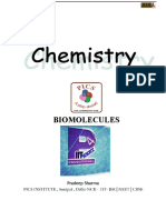 final biomolecule pdf by Pradeep sharma.pdf