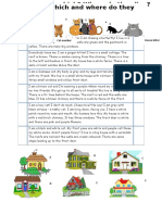 islcollective_worksheets_elementary_a1_preintermediate_a2_elementary_school_high_school_reading_writing_cats_and_houses_4617341795700e47beeba18_64703052.doc