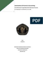 Akuntansi_Forensik.pdf