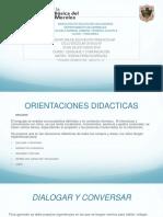 Orientaciones-didácticas