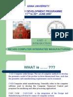 design of jigs qp