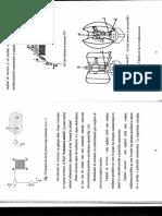 Acționarea roboților industriali11032015.pdf