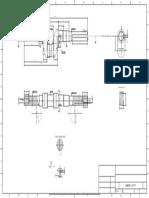 Arbore-Cotit.pdf