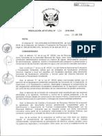 R.J. 136-2018-ANA.pdf