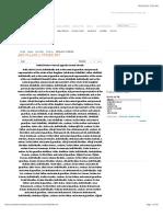 1. ABDULLAHI v. PFIZER INC | FindLaw