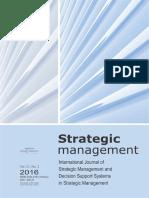 SM2016_2.pdf