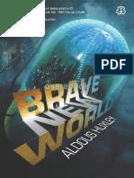 Brave New World.pdf