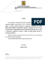 2013-03-DGP-Anunt-examen-sefi-proiect