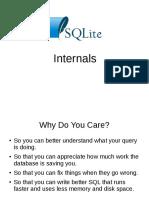 sqlite-internals.pdf