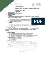 fisa_de_activitate_3.1