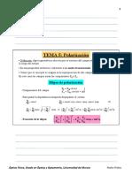 Tema5-1 Óptica Física