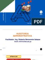 AE+-+AUDITORIA+-+PPT.10