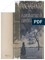 panchatantra.pdf