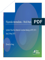 APIC2015_Полиамид