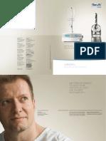 Dr.suni Plus Intl Brochure