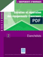 STRESS - FAEQ2 - Etanchéités.pdf