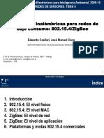 159759173-Tecnologia-Inalambrica-Zigbee.pdf