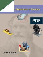 eletricidade1.pdf