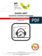 GUIDA-ANIT-Acustica-e-ristrutturazioni-ottobre-2017.pdf
