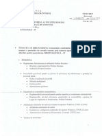 Tco Criminalistica-IT Tematica Si Bibliografie