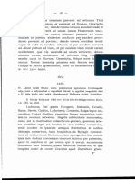 KozMagyOkmanytarak Mellektartomany 3 Alsoszlavon Pages50-74