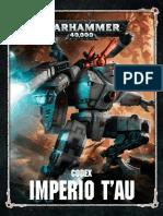 Codex T'au - Trasfondo.pdf