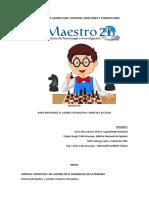 librodeproyectosdearduinostarterkit-151212174250 (1)