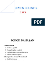 Manajemen Logistik_1