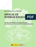 ICEX CECO Manual de Internacionalización EE FINAL-Seg
