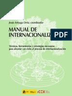 ICEX CECO Manual de Internacionalización EE FINAL-Seg