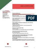 Rcm Train vs Nirc.pdf 1