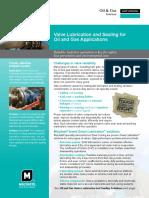 API Plans Poster