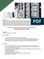 Huawei Technologies Austria_Core Network Engineer.pdf